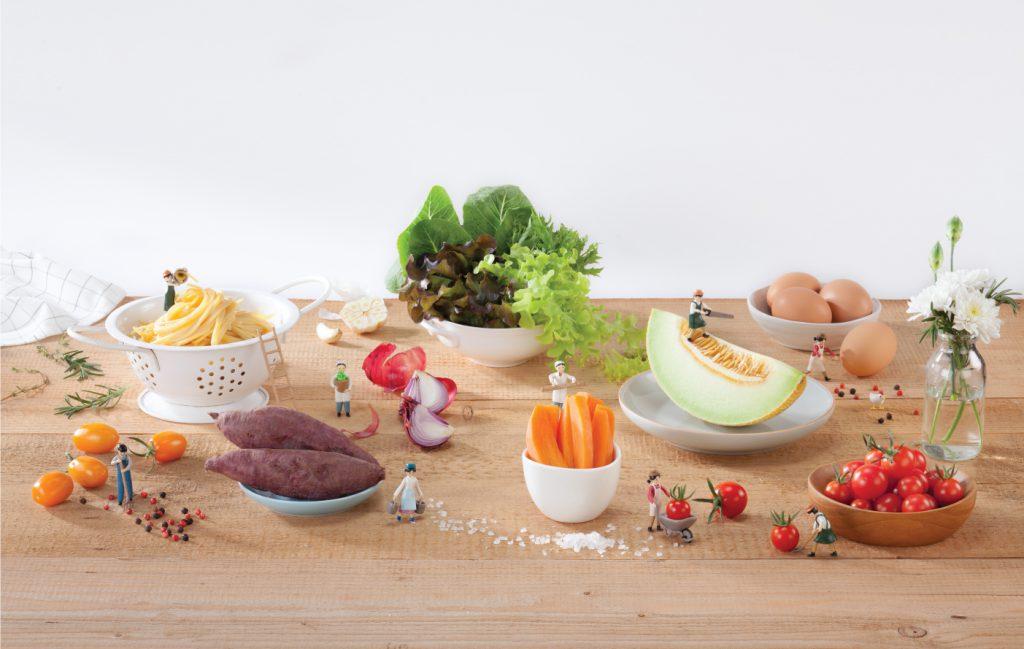YindeeDesign Branding Packaging Coro Harvest 01