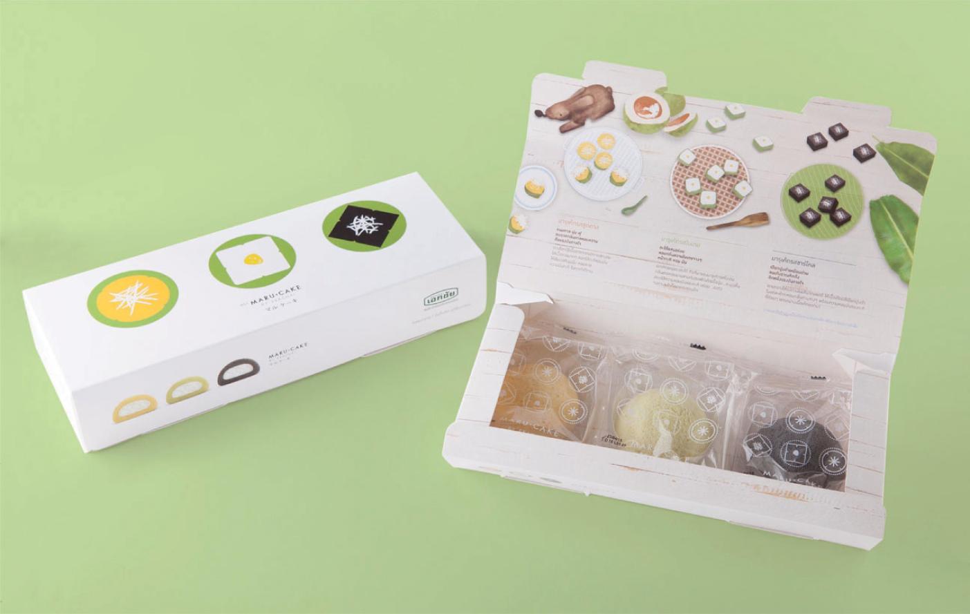 YindeeDesign Branding Packaging Ekachai WebSlice 07