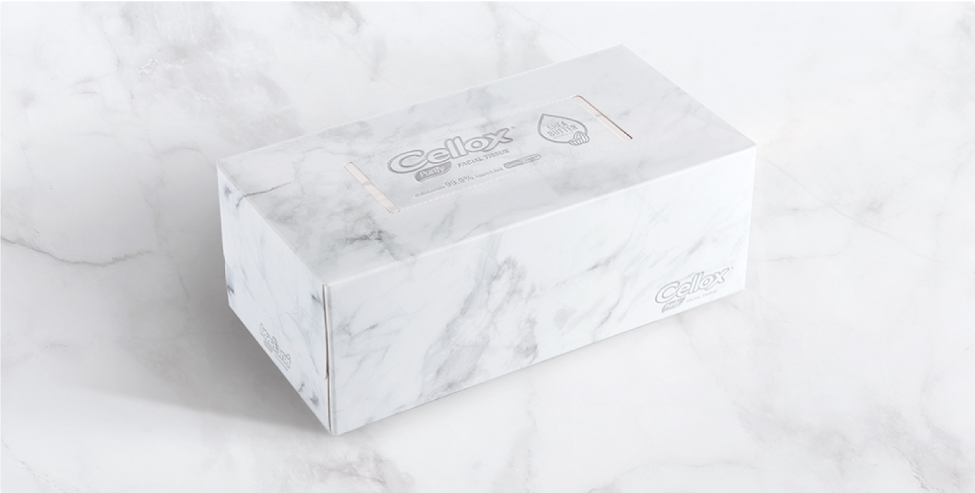 YindeeDesign packaging CelloxDecor 11