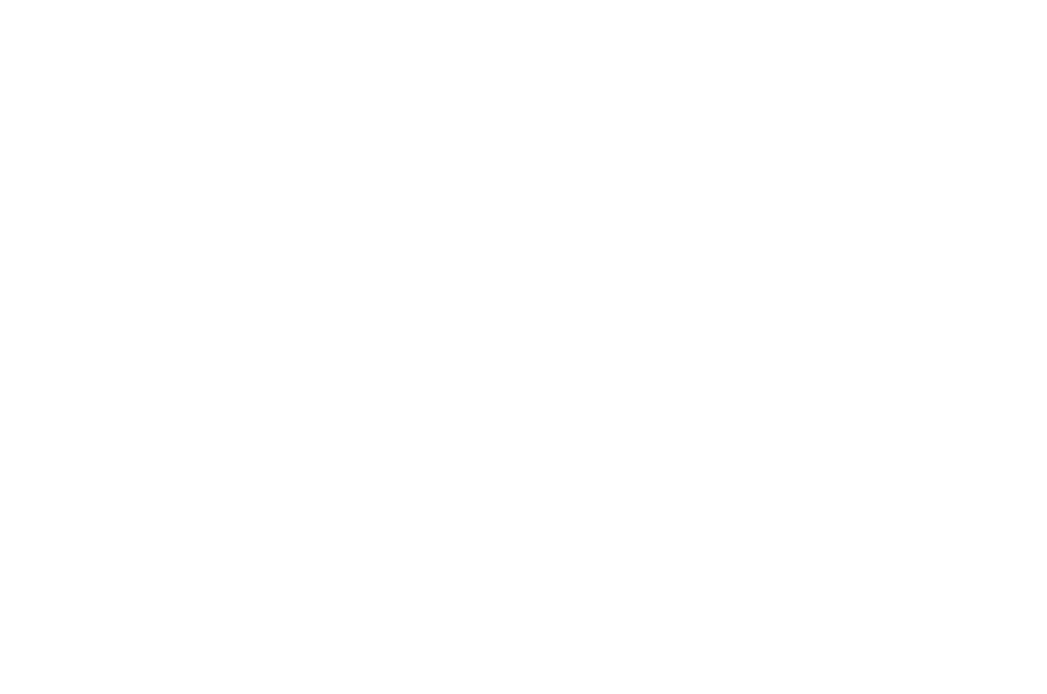 Yindeedesign Packaging Branding Bakerise 02