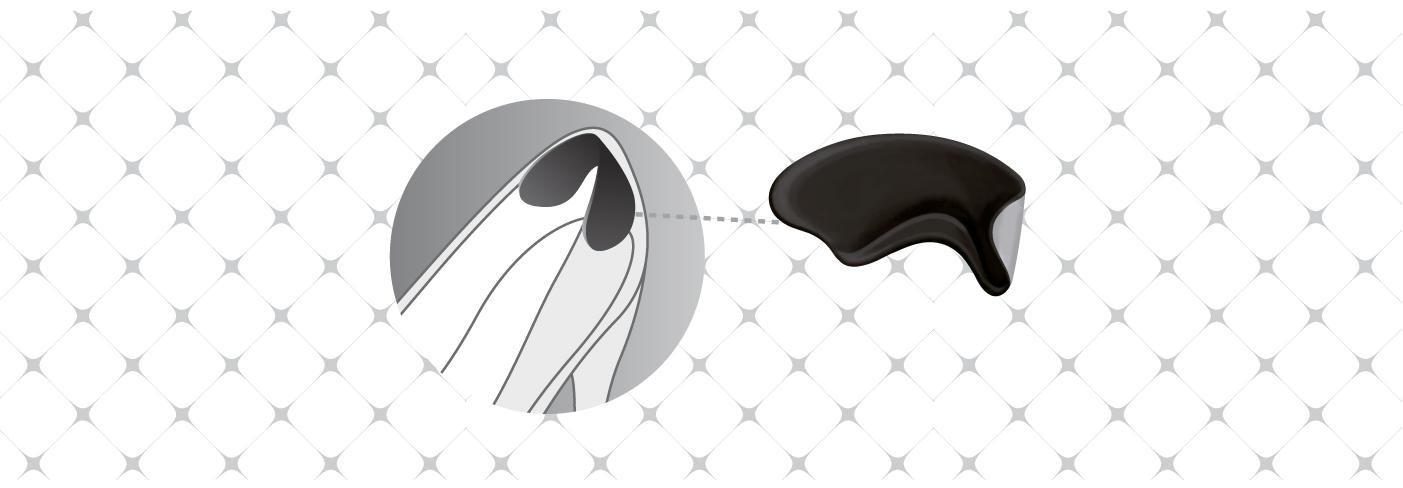 YindeeDesign Branding Packaging Helloheel 211
