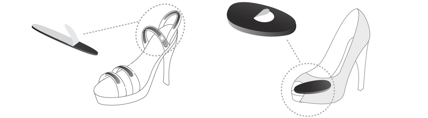 YindeeDesign Branding Packaging Helloheel 217