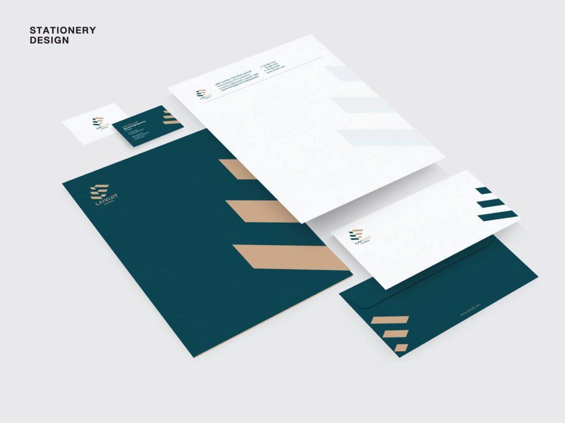Yindee Design works laivijit7