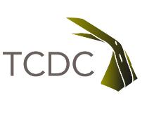 YindeeDesign Client logo 4