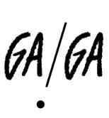 YindeeDesign Client logo 8