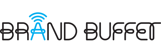 bb logo 2x