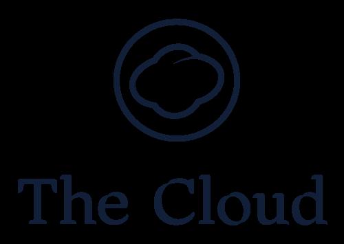 logo cloud full